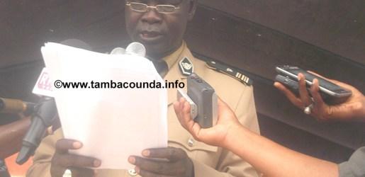 Colonel_Papa-Alassane-Ndour