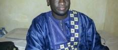 assane_mbacké