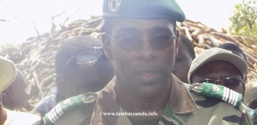 colonel_Baidy-Ba