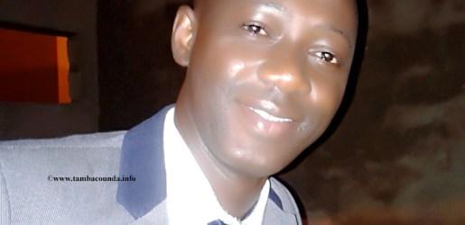 Mohamed-Tamega