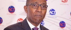 abdoul-Mbaye