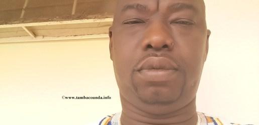 pape-ndiaye