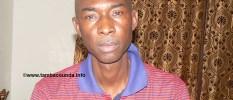 Demba-Thiam-Niokx