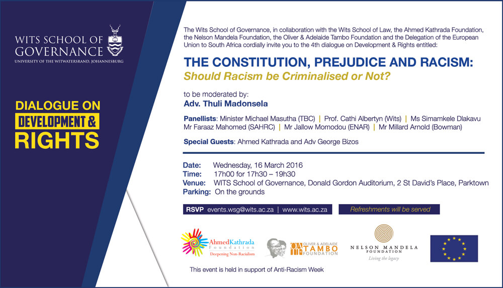 INVITATION_Dialogue-4_Constitution_Racism_16March2016