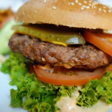 burger-760873_1920