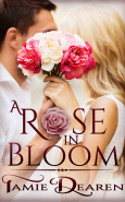 A-Rose-in-Bloom3