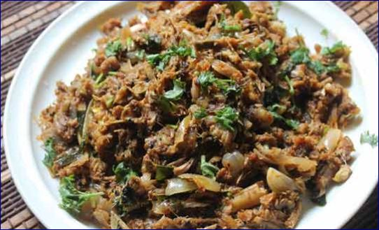 Tamil doctor tamil - Video kamasutra cuisine ...
