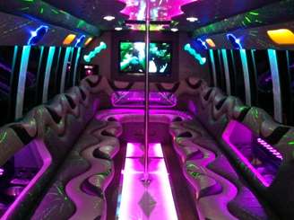 new-orleans-vip-bus-service
