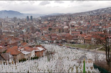 Emerging-From-the-Shadow-of-War-Sarajevo-Slowly-Reclaims