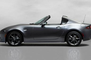 mazda_mx-5_miata-rf_launch_edition_2017