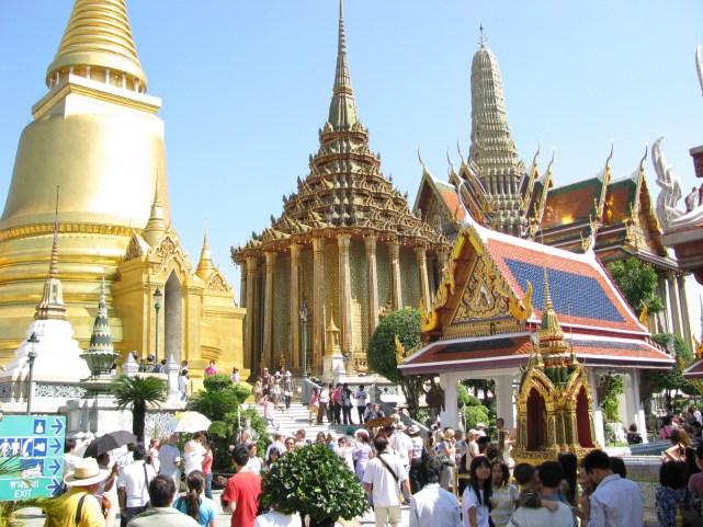 Wat_Phra_Sri_Rattana_Satsadaram_07
