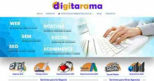 agencia de marketing online-iloveimg-converted-iloveimg-resized