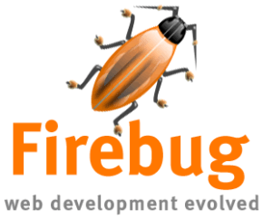 Firebug in IE
