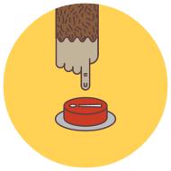 The 3 best MailChimp features