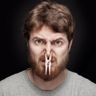 6 signs your web designer stinks!