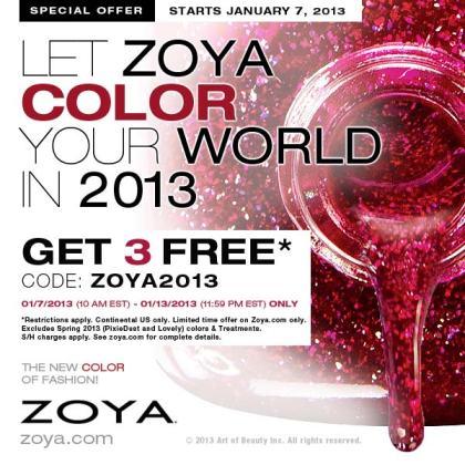 Zoya_Nail_Polish_Promo_Image_2013_color_your_world_coming_soon