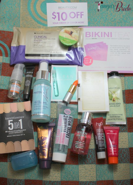 BeautydotcomTrinaTurksamples