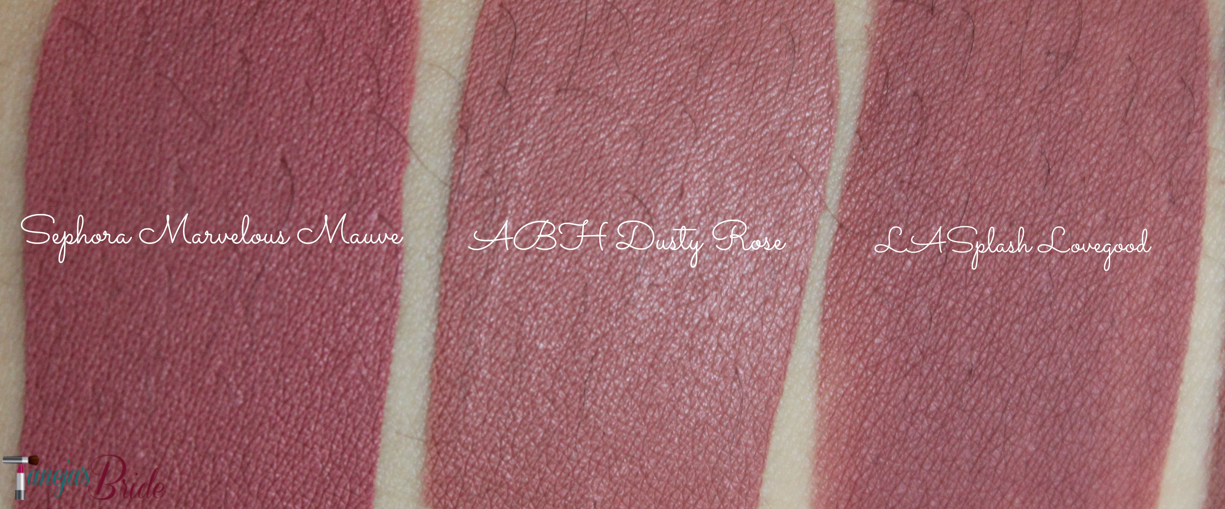 lasplash cosmetics harry potter : Target