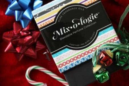 Mixologie2