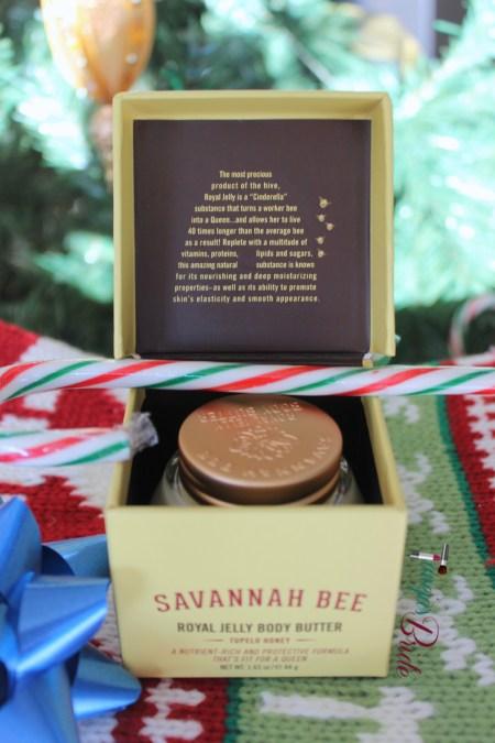 SavannahBee3
