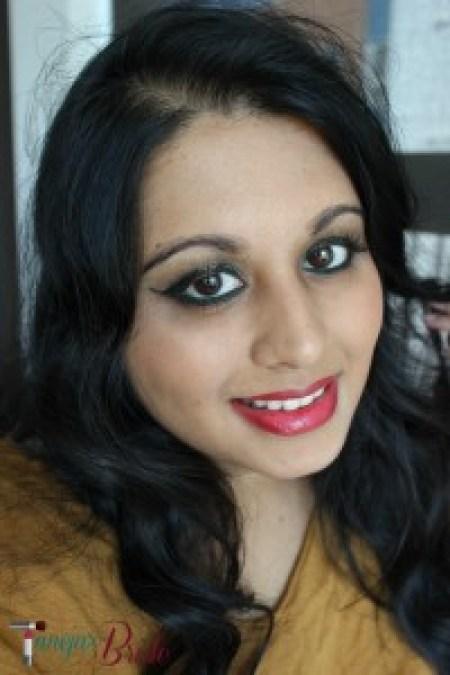 LipstickQueenSaintSinnerRedFace