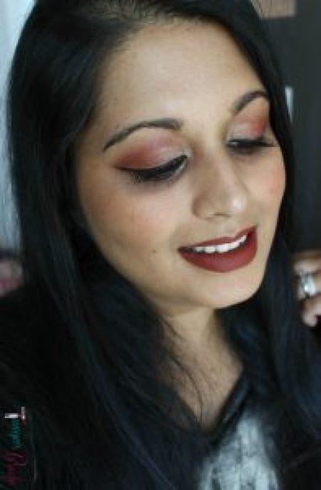 colourpoplovebugface