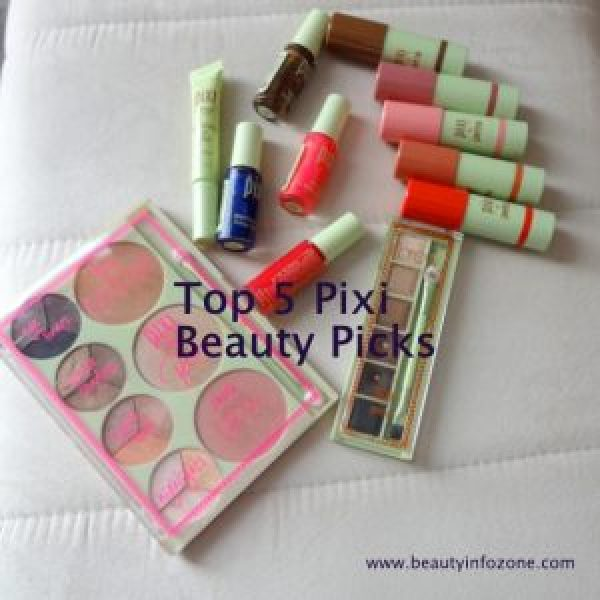 pixi-favorites-all