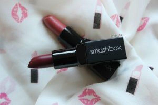 smashbox2