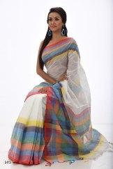 tangail-saree-151
