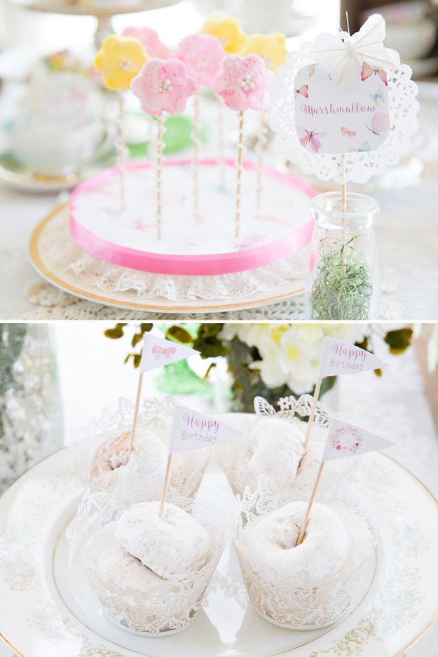 tea party (12)