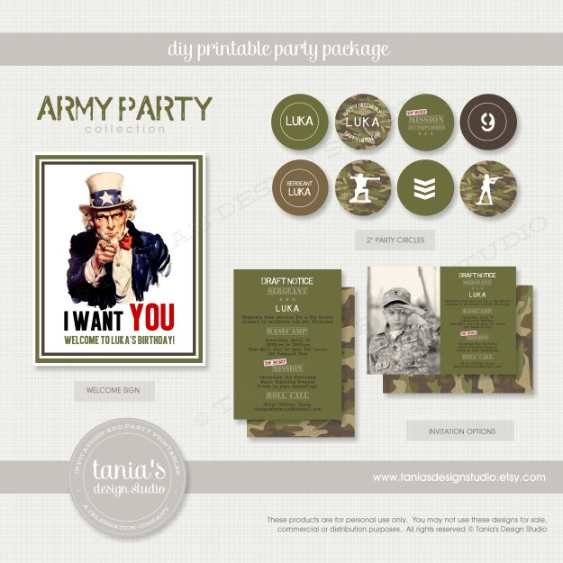 army pack esty post NEW-p001