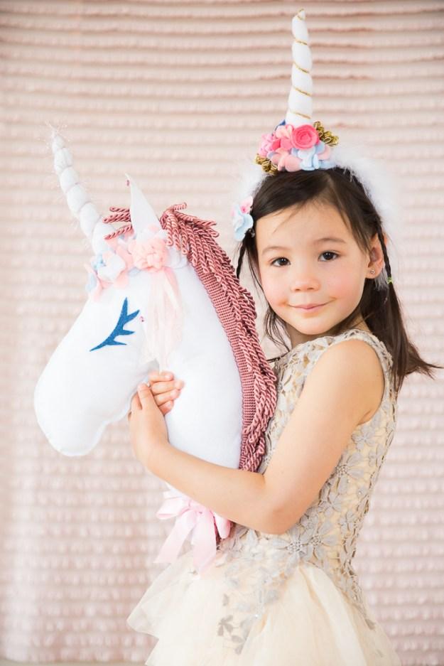 20160430MIa is 5 - Unicorn party298