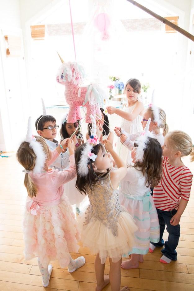 20160430MIa is 5 - Unicorn party560