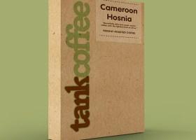 Cameroon Hosnia - (400g)