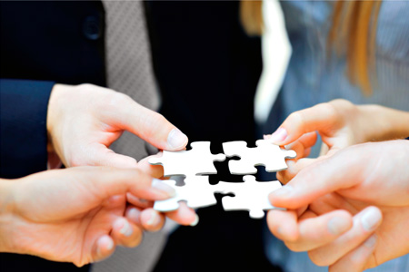 Promoting-collaboration-through-leadership