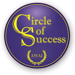 Circle of Success Member