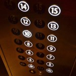 How to Create Your Elevator Speech in 4 Easy Steps