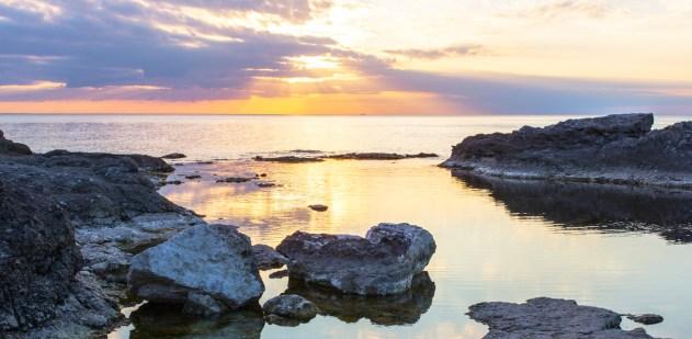 Oceaon_Sunset_Rocks_1500x734