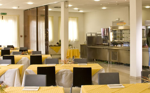 SIAF-Learning-Village-dining-hall_thumb