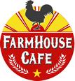 farmhousecafe-logo_resize