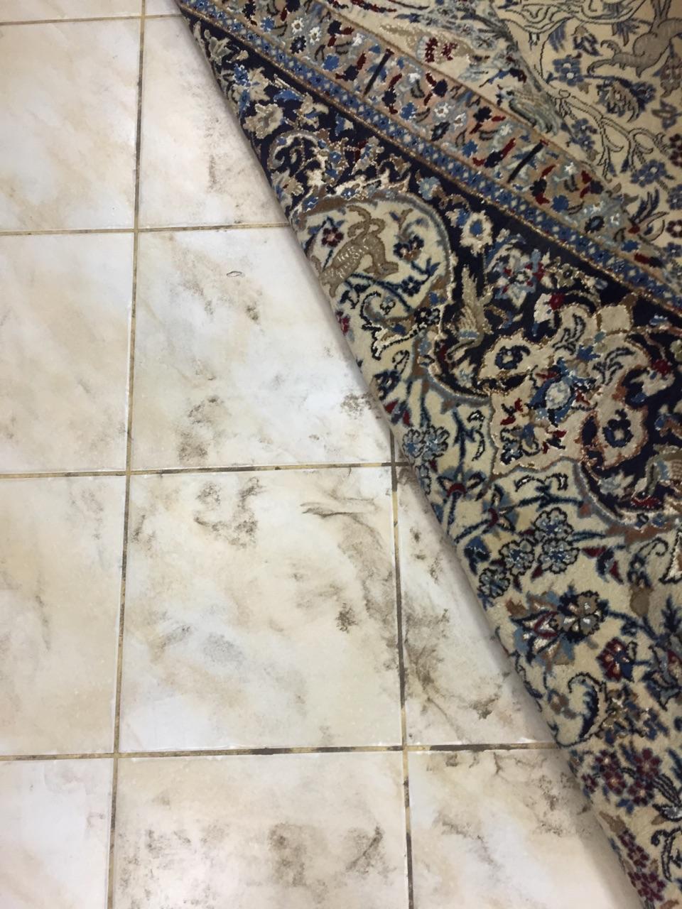 nettoyage tapis nettoyer son tapis ou sa moquette sans devoir faire appel des pros with. Black Bedroom Furniture Sets. Home Design Ideas