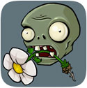 Plants vs Zombies HD Delivers Addictive Gameplay