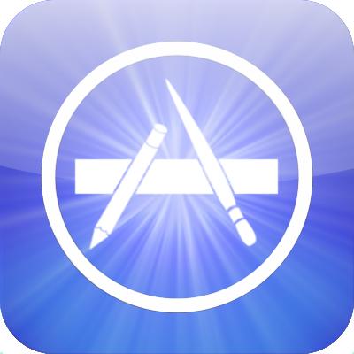 Apple Updates International App Store Pricing