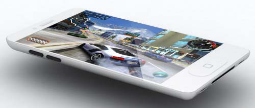 Analyst: iPhone 5 and China-Ready iPhone 4S Coming Soon