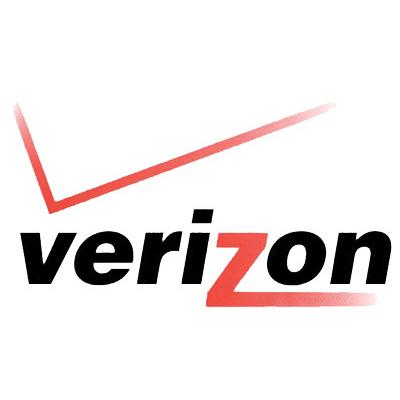More Than 2 Million Verizon iPhones Sold in Q3