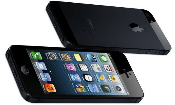 Smart, high-profile people — David Pogue, Walt Mossberg, John Gruber, Ed Baig — have posted their iPhone 5 reviews and you should read what they have to say