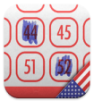 Clever Lotto iPhone app