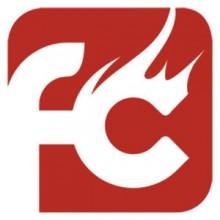 FireCore updates ATV Flash for Jailbroken Apple TV 2