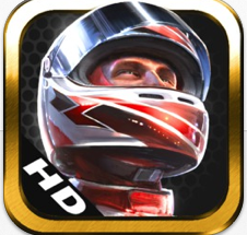 draw race 2 hd