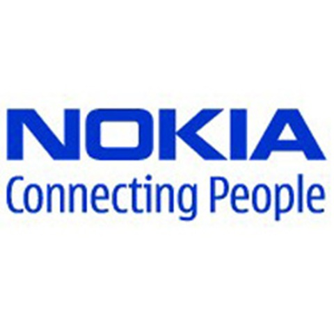 This may be the last year for Nokia Mobile